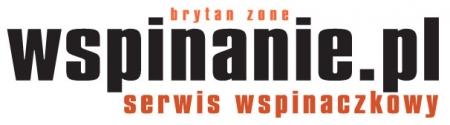 wspinanie.pl – ponad 100 tysięcy outdoorowych czytelników miesięcznie