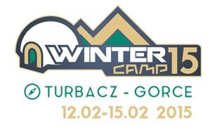 WinterCamp 2015 – zapisz się już dziś