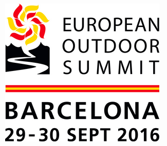 Sponsorzy European Outdoor Summit 2016