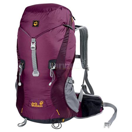 Jack Wolfskin, plecak Alpine Trail 34 Women