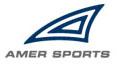 Słaby początek zimy odczuwa Amer Sports, rosną przychody Wolverine i Under Armour