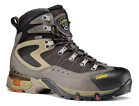 a803b448c1cf0 Buty trekkingowe – trendy – 4outdoor