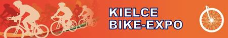 Przed nami Targi Rowerowe KIELCE BIKE-EXPO i Targi Kielce SPORT-LATO 2012