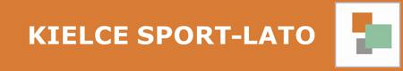 Targi Kielce Sport-Lato 2013 zawieszone