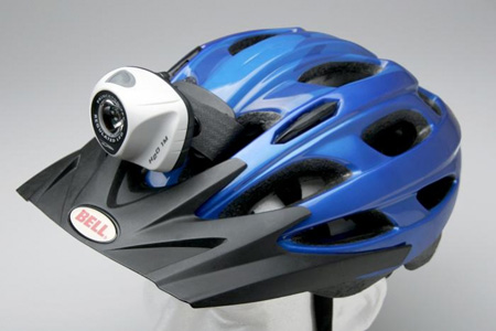 Princeton Tec, latarka EOS Bike