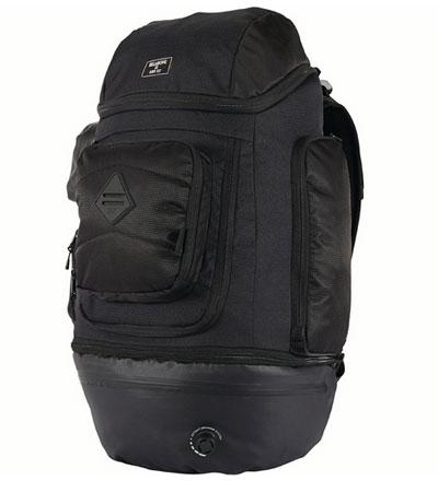 Billabong – plecak Apex BOA