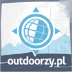 outdorzy.pl, logo