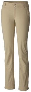 Columbia, kolekcja wiosna-lato 2016, spodnie