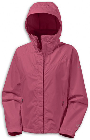 Columbia, kurtka Wildwood Wow™ Rain Jacket