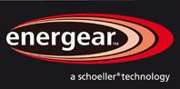 """Szwajcarska firma Schoeller Textil AG otrzymała nagrodę """"Innovation Prize 2010"""" za technologię energear"""