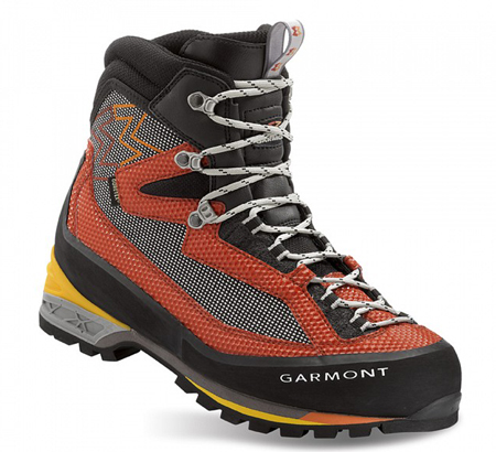 Garmont, Icon Lite GTX