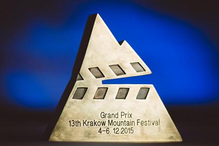 Grand Prix KFG 2015 (fot. Adam Kokot/KFG)