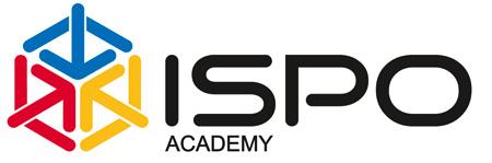 Przed nami dwa dni ISPO Academy