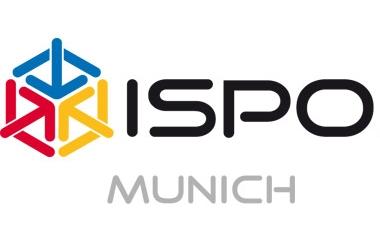 Polska branża outdoorowa na ISPO MUNICH 2014