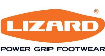 Od wiosny 2015 dystrybutorem marki Lizard będzie firma Paker