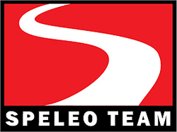 Speleo Team, logo