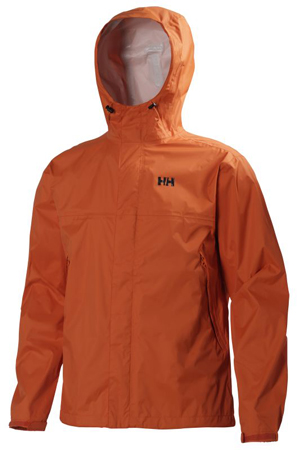 Helly Hansen, kurtka Loke Jacket