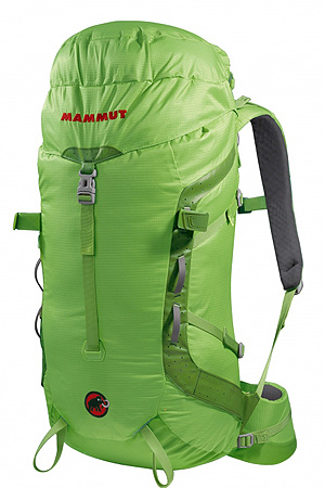 Mammut, plecak Trion Light