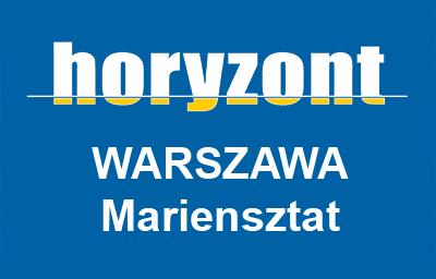 910117c9ac28c Warszawski Horyzont rekrutuje na stanowisko kierownika sklepu