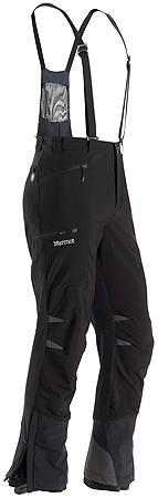Marmot, spodnie Pro Tour
