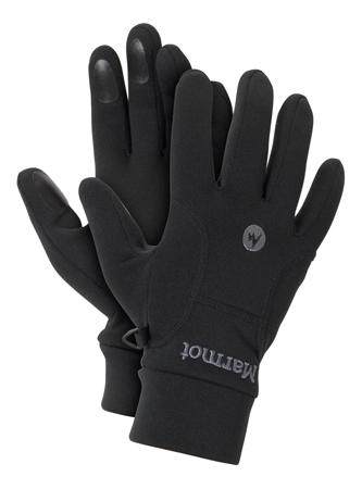 Marmot, rękawiczki Connect Glove