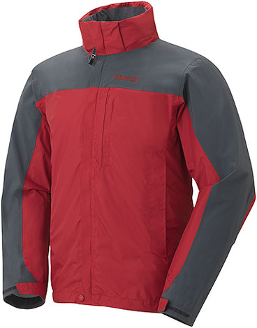 Marmot, Oracle Jacket