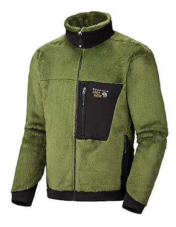 Mountain Hardwear, kurtka męska Monkey