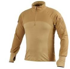 NMF, Garm® Softshell Combat Shirt