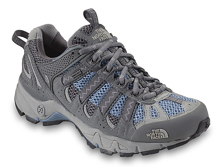The North Face, buty Women's Ultra 105 GTX XCR®.