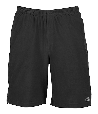 The North Face, spodenki Men's Agility Short