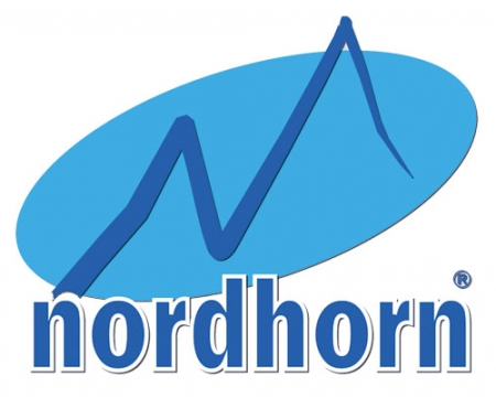 Praca w firmie Nordhorn: Handlowiec (kraj)