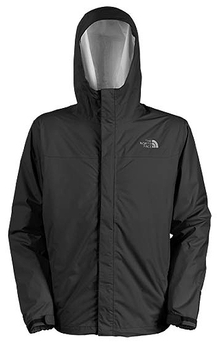 North Face, kurtka Venture Paclite