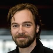 Oliver Vanges