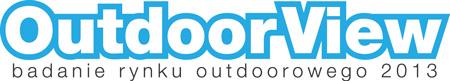 OutdoorView – badanie stowarzyszenia Polish Outdoor Group