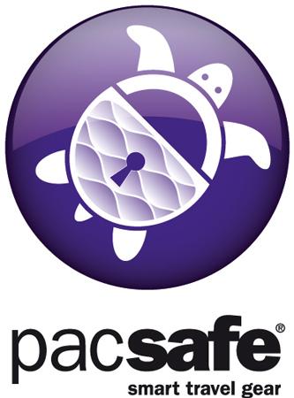 Akademia PacSafe® – poznaj produkty od podszewki