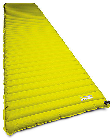 Thermarest, Neo Air1