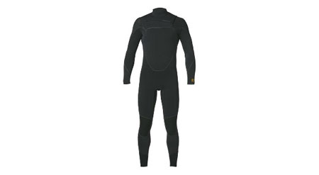 Patagonia, M'S R3 Yulex Front-Zip Full Suit