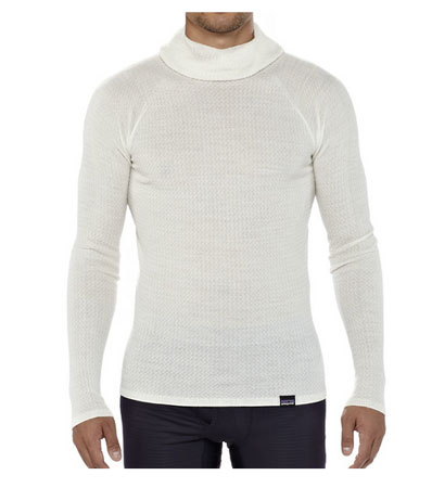 Patagonia − bielizna Merino Air Baselayer