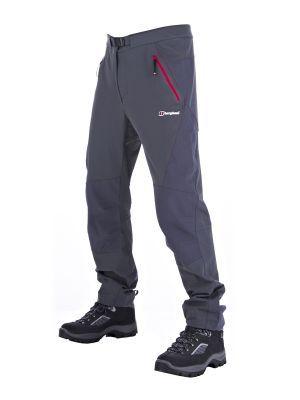 Berghaus, spodnie Patera Softshell Pant