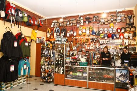 Skalnik poszukuje sklepów do przejęcia – wywiad