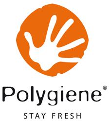 Start Polygiene na polskim rynku – krótka rozmowa z Arkadiuszem Majewskim