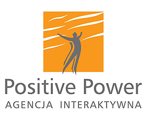 Positive Power, platforma internetowa