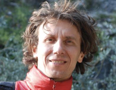 Piotr Turkot