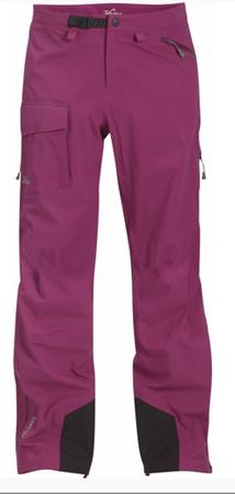 Tierra, spodnie Rockette Pant