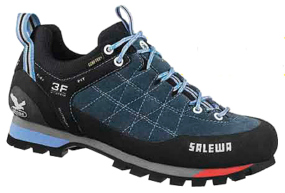 Salewa, buty MTN Trainer