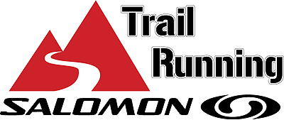 Salomon Trail Running, logo1