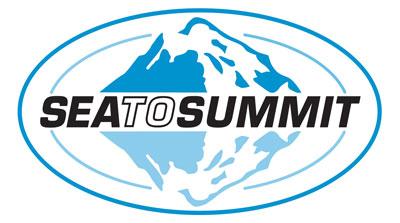 Larix nowym dystrybutorem Sea to Summit w Polsce