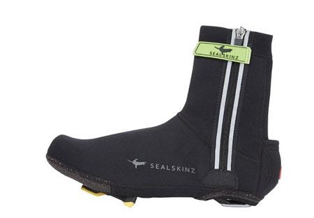 Sealskinz – neoprenowy pokrowiec na buta halo