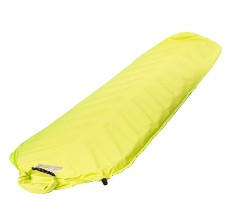 Trail King SV - Therm-a-Rest