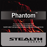 Stealth, Phantom